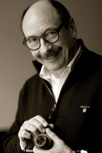 Jadran Šetlík