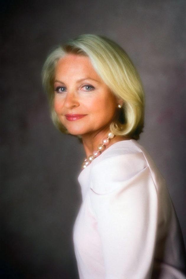 Marcela Schejbalova